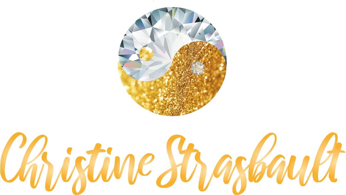 Christine - Sophro-Équilibre & Santé
